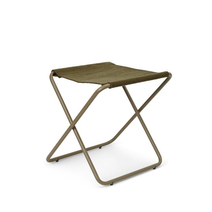 ferm-living-desert-stoel-frame-olive-stof-olive-82184