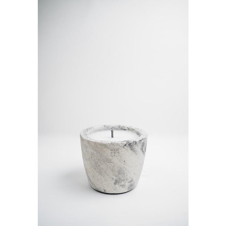 mon-dada-urban-candle-grijs-m-outdoor-bug-off-83738