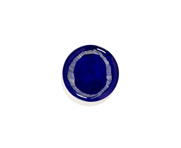 serax-yotam-ottolenghi-feast-bord-l-265x265x2cm-lapis-lazuli-swirl-stripes-wit-85341