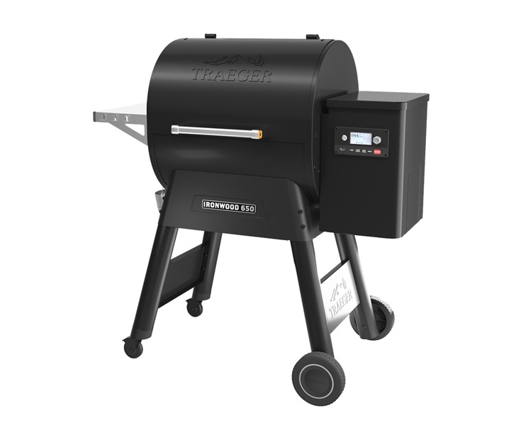 traeger-pelletbarbecue-ironwood-650-2020-67681