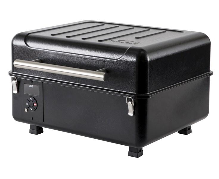 traeger-pelletbarbecue-ranger-67659