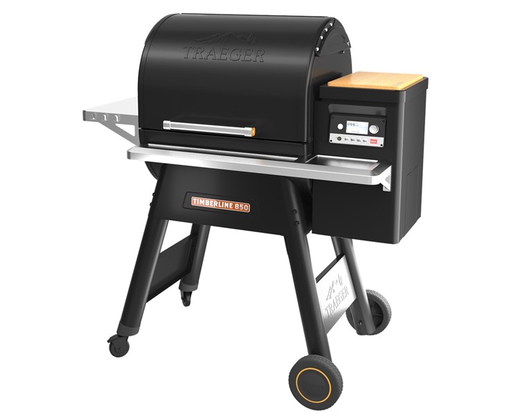 traeger-pelletbarbecue-timberline-850-67691