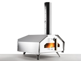 Ooni pizzaoven Pro
