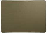 Asa Country placemat rough olive