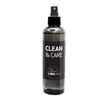 Lind clean & care