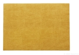 Asa Country placemat meli-melo buttercup