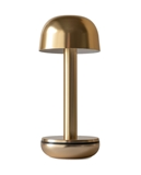 Humble Two Table Light goud