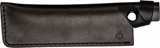 Forged Leather hoes voor hakbijl