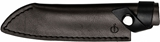 Forged Leather hoes voor Santokumes 14cm