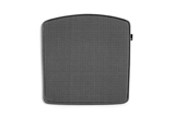 Hay Elémentaire stoel seat pad outdoor anthracite