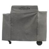Traeger hoes voor Ironwood 885