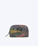 Wouf make-up tas Large 21x14x7.5 Meadow
