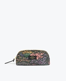 Wouf make-up tas Small 18.5x9x3.5cm Meadow
